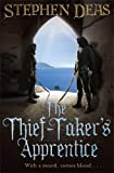 The Thief-Taker's Apprentice
