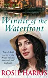 img - for Winnie of the Waterfront book / textbook / text book
