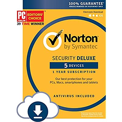 norton-security-deluxe-5-device-download