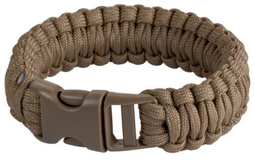 Boker-Survival-Bracelet-8-Inch-Coyote