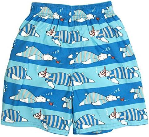 水着 子供 キッズ 男の子 2WAY 海水パンツ 子供水着 ストレッチ スイム スパッツ