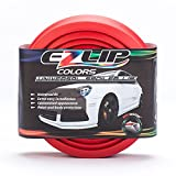 EZ Lip Colors Universal Spoiler (Red)