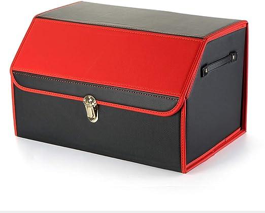 Bolsas para maletero del coche Organizador de maletero para coche ...