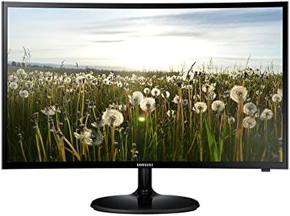 Samsung V32F390FEI LED Display 80 cm (31.5