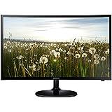 """Samsung V32F390 32"""" Full HD Mat Noir - écrans plats de PC (1920 x 1080 pixels, LED, Full HD, Mat, 1920 x 1080 (HD 1080), 3000:1)"""