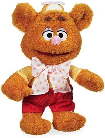 fozzie bear online dating)