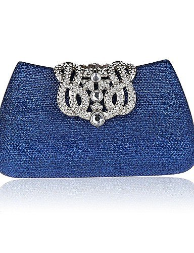 Mochila Bolso Para Mujer Azul Cvfgb P5qHAdwA