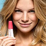 Kopari Coconut Lip Glossy- Hydrating and