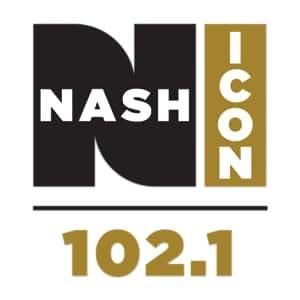 Nash Icon Albany