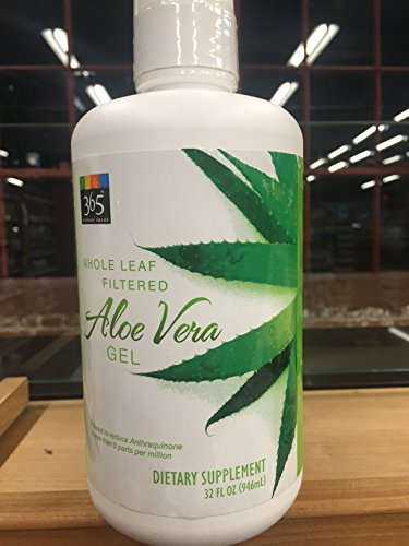 365-everyday-value-whole-leaf-aloe-vera-gel