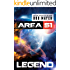 Legend (Area 51 Series Book 9)