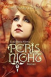 Marado (Peris Night 2)