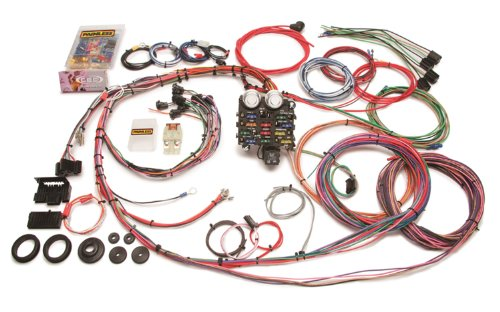 painless wire harness - 6