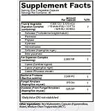 Dr. Colbert's Keto Zone Fat-Zyme - Ketogenic