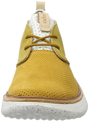 OHW?  Grindal, Sneakers Basses homme 40 EU