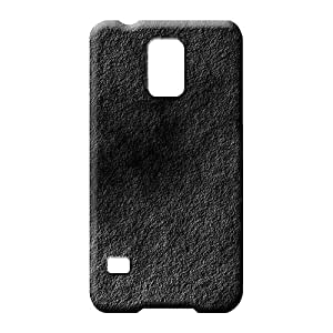samsung galaxy s5 Shatterproof Super Strong Perfect Design phone carrying case cover cell phone wallpaper pattern