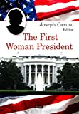 First Woman President, , 1604565721