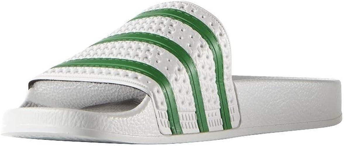 adidas Originals Herren Adilette Dusch & Badeschuhe