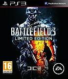 Battlefield 3 - édition limitée