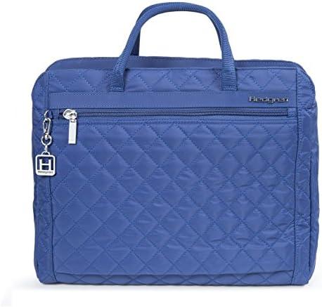Hedgren Women s Pauline Business Bag Estate Blue