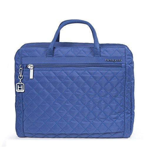 hedgren-pauline-business-bag-154-estate-blue