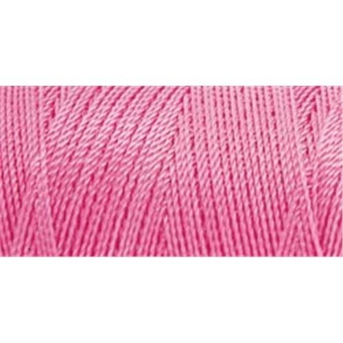 Nylon Crochet Thread 275 Yard Medium