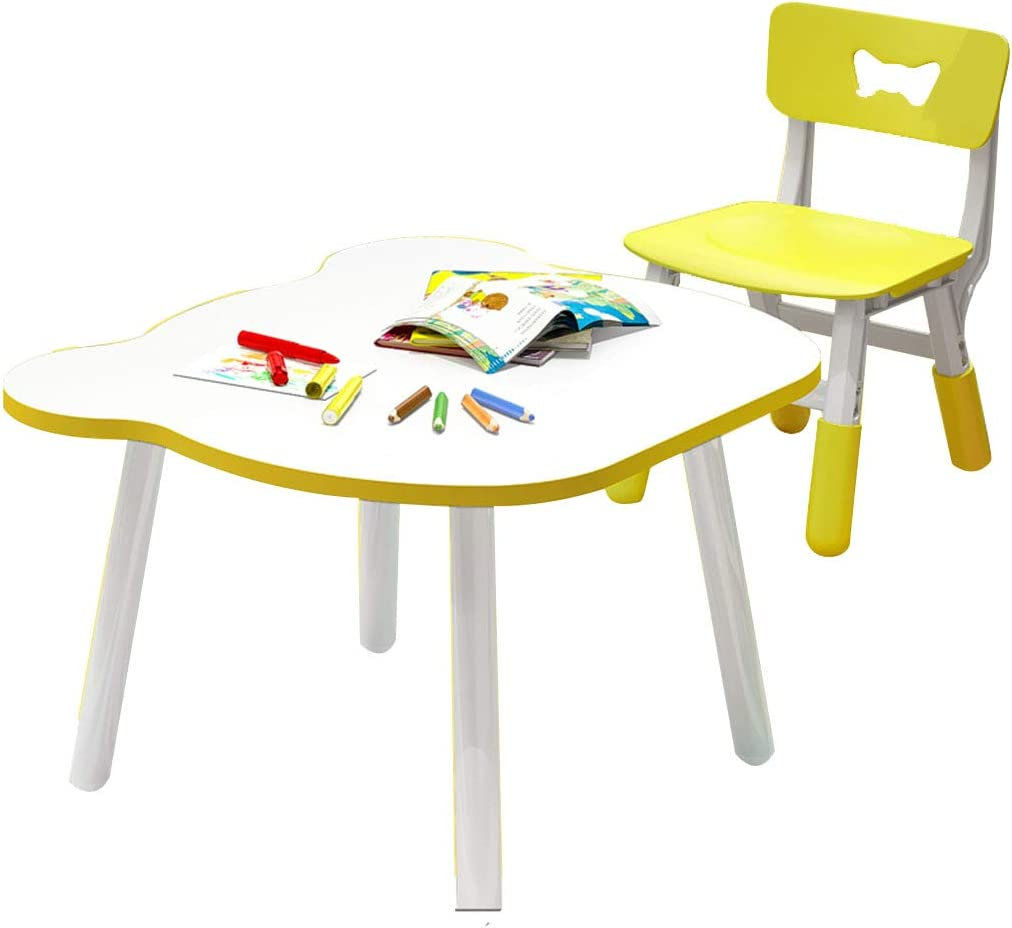 Juegos de mesas y sillas Mesa de Juego y Mesa Multifuncional de ...