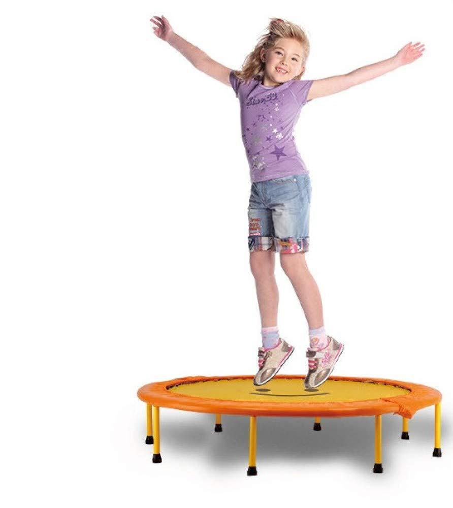 WEI Pilates Übung Bett Erwachsene Fitness Trampolin Home Indoor Spiel Für Kinder Trampolin Multifunktionale Folding Übung Bett,Bild,Einheitsgröße