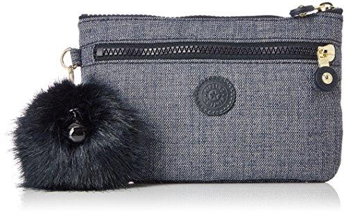 [해외][키플링] Amazon 공식 정품 NESS 파우치 소품 류 / Kipling Amazon official genuine NESS Pouch small goods