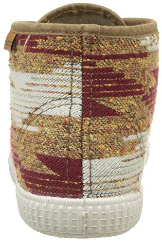 Victoria 1066103, Botines para Mujer Marron (whisky)