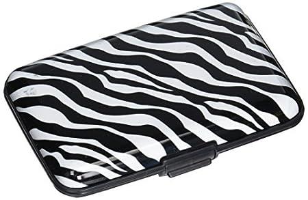 Top rated aluminum rfid blocking credit card holder for men women top rated aluminum rfid blocking credit card holder for men women cool slim metal reheart Choice Image