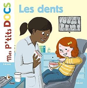 """Afficher """"Les dents"""""""