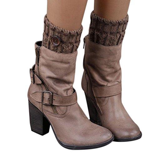 RIUDA (Costumes Com Lace Ankle Socks)