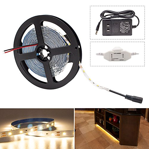 12V Led Accent Lighting in US - 9