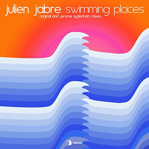 swimming-places-pete-heller-main-mix