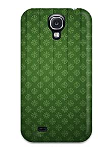 Fashionable JobDmox4231Sqxcj Galaxy S4 Case Cover For Other Protective Case