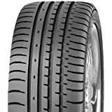 Accelera PHI All-Season Radial Tire - 245/40-19 98Y