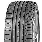255 40 17 tires all season - Accelera PHI All-Season Radial Tire - 255/40-17 98W