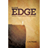 To the Edge: Reflections on Kingdom Leadership, Mission, and Innovation