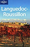 Languedoc-Roussillon (Regional Travel Guide)