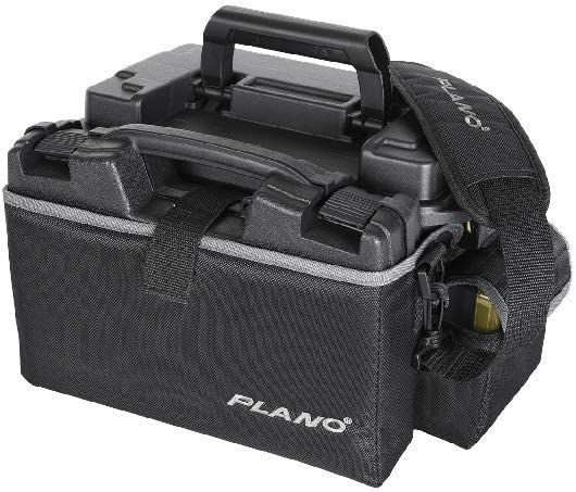 Plano X2 Tactical Range Bag