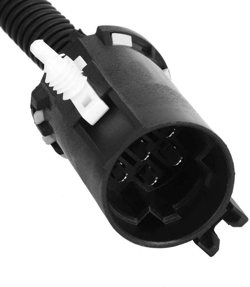 Caja de Transferencia 4x4 Shift Motor Actuador Transmisi/ón 4760648001A Ajuste Caja de Transferencia Motor