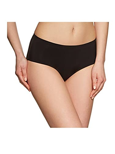 Sloggi - Shorts - para mujer negro 48