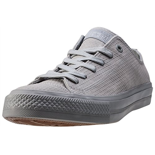 Converse All Star II Ox Calzado gris