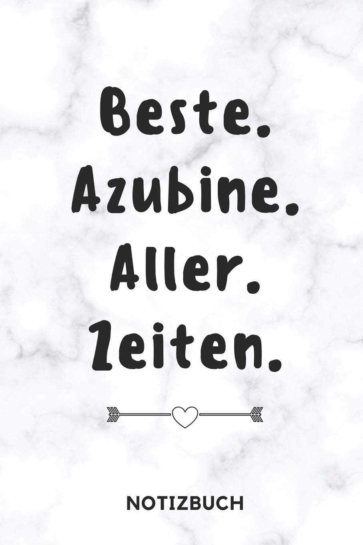 Spruch aller beste freundin Sprüche &'