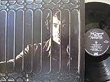 Neil Diamond - TapRoot Manuscript