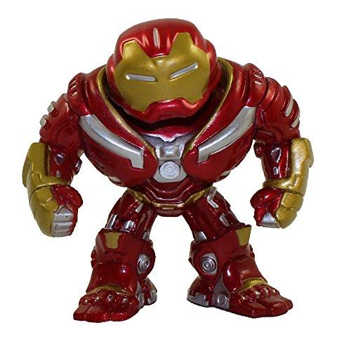 Hulkbuster: ~3