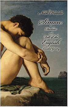 Book Simon: A Decline and Fall of the English Landed Gentry