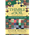 Thimble of Soil: A Woman's Quest for Land (Trail of Thread Series Book 2)