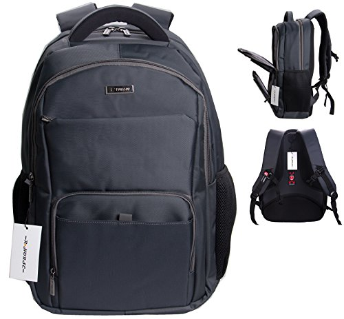 r-horse-165-inch-backpack-laptop-bag-travel-rucksack-water-resistant-knapsack-protective-day-pack-fi